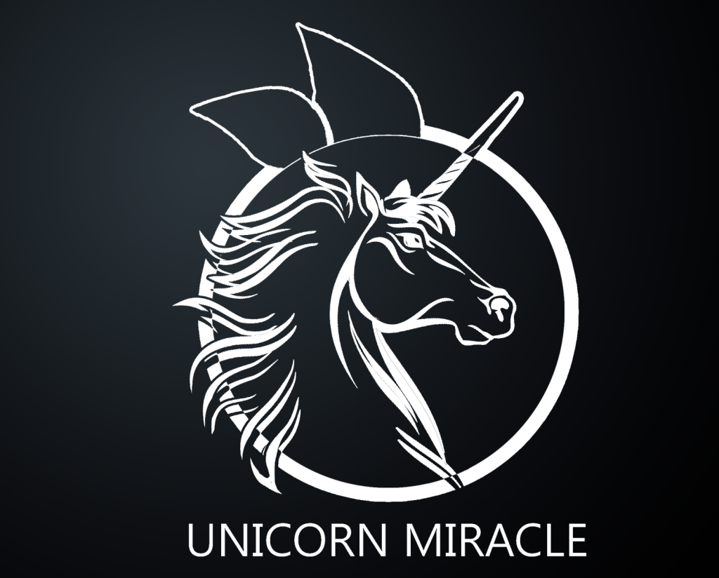 La disrupción y la aparición de unicornios